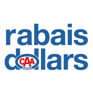 Rabais Dollars CAA